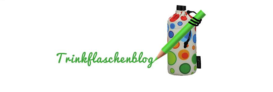 slider_trinkflaschenblog