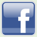 Emil Facebook