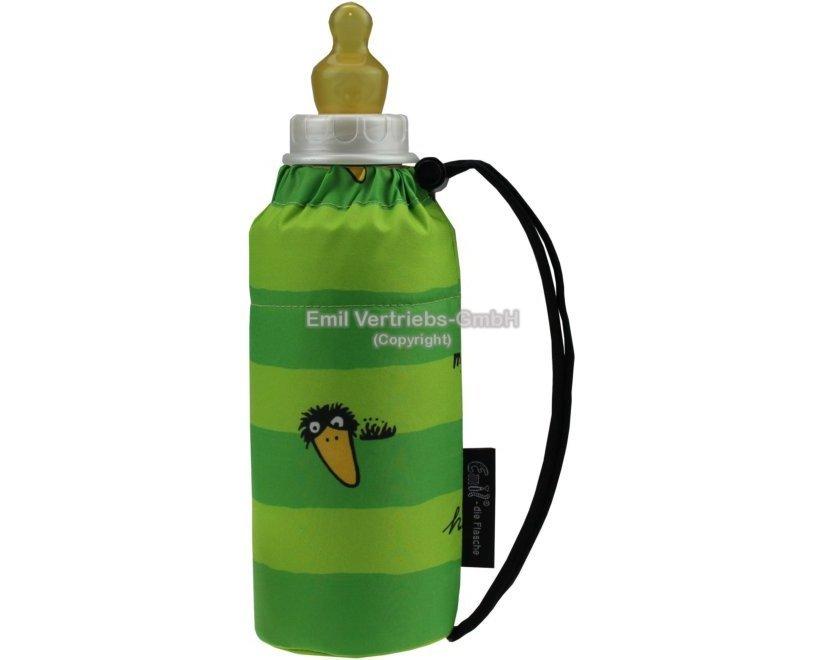 emil die flasche zum anziehen gesund in die schule starten mit emil. Black Bedroom Furniture Sets. Home Design Ideas