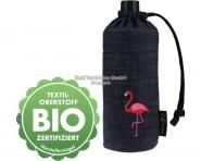 BIO Jeans Flamingo - Stick