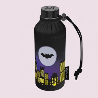 Nightflight Weithals-Flasche