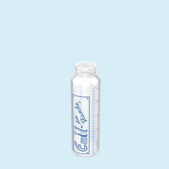 Baby-Emil - Ersatzglasflasche