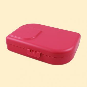 ajaa! Brotbox Pink