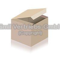 Trink Cap - blau Blau