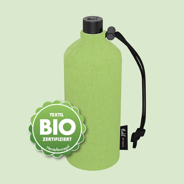 BIO-Grün