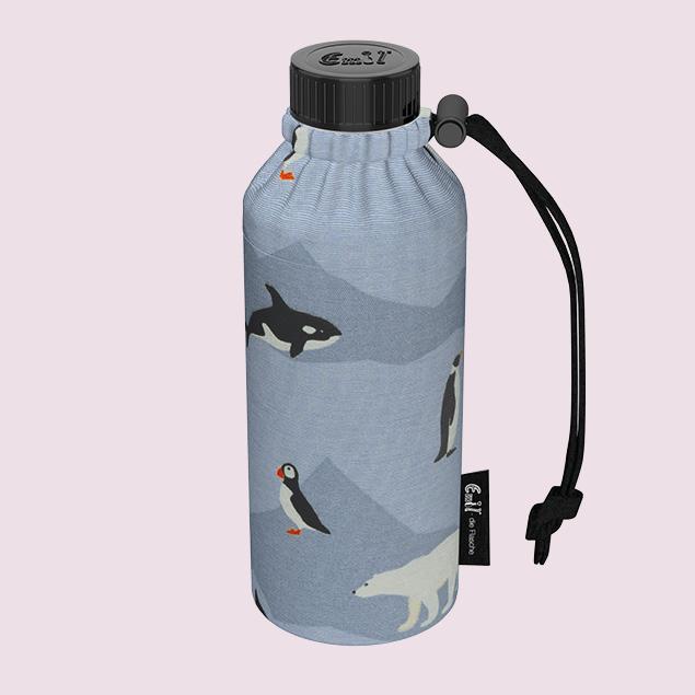 Arctic Weithals-Flasche