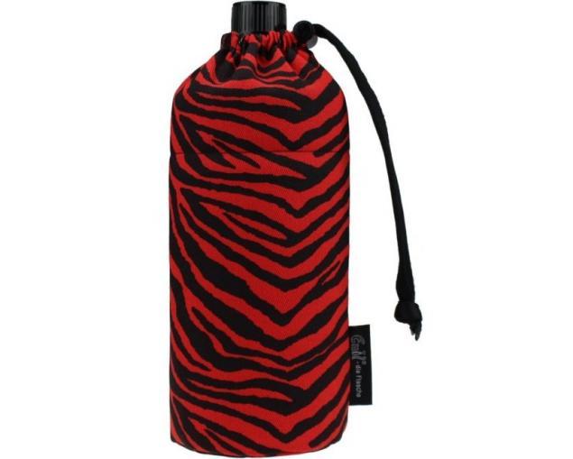 Zebra Rot