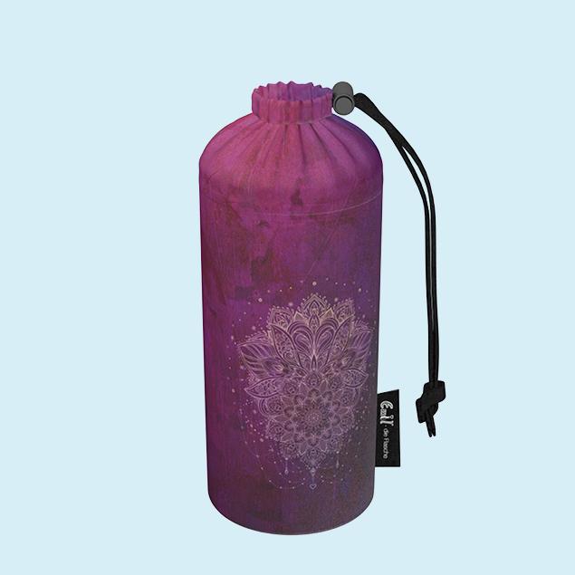 Flaschenbeutel 0.6l - Lotus 0.6l