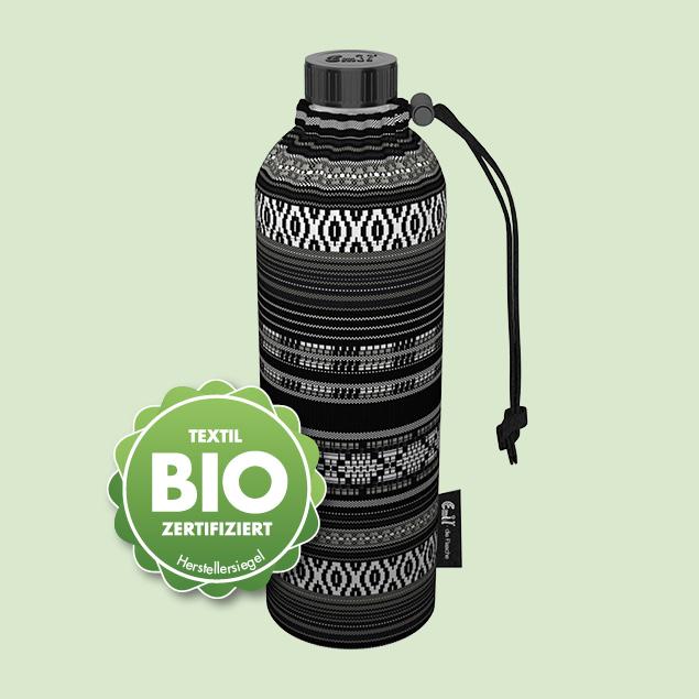 BIO-Maya Weithals-Flasche