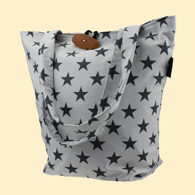 Shopper - Greystar