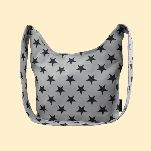 ZipBag - Greystar