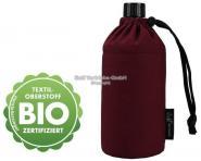 BIO-Weinrot 0,6l