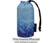 BottleSuit - Rain