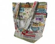 Shopper - Forest Tasche