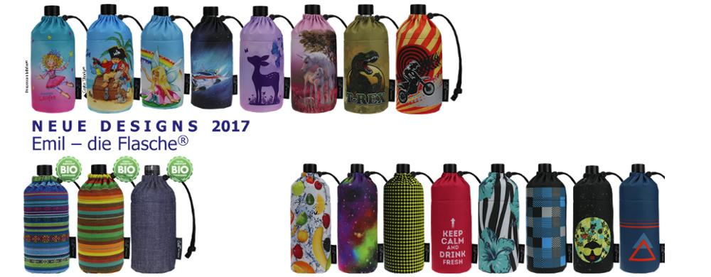 Banner2017